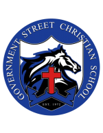 Government Street Christian School